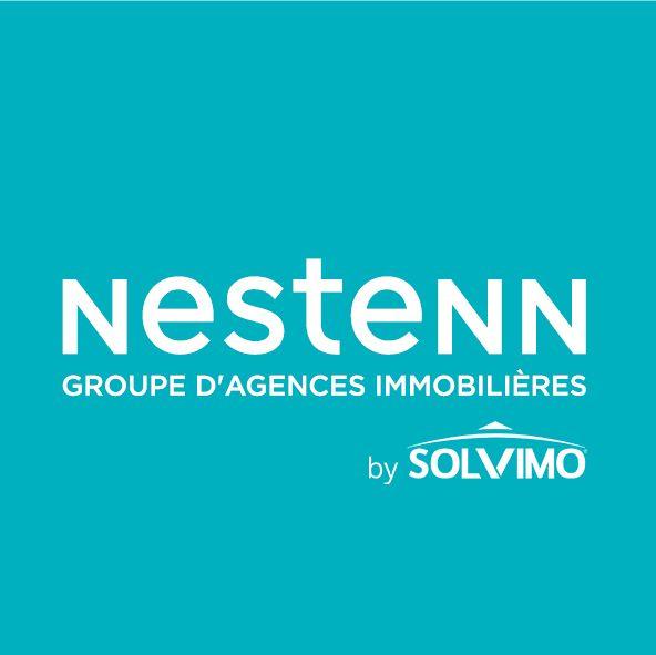 Agence Nestenn Immobilier Merignac agence immobilière