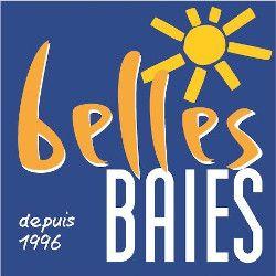 Aequipa Belles Baies bricolage, outillage (détail)