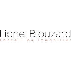 Lionel Blouzard Conseil agence immobilière