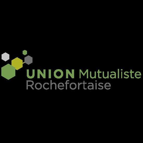 Union Mutualiste Rochefortaise pharmacie
