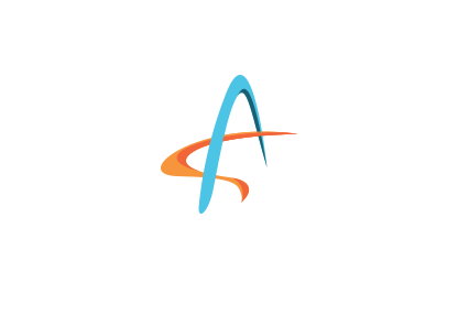 Auditeco Cabinet Le Guellaut Et Associés expert-comptable