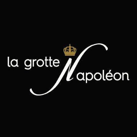 La Grotte Napoléon agence de voyage
