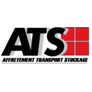 A.T.S Affrêtements Transports Stockages transport routier (lots complets, marchandises diverses)