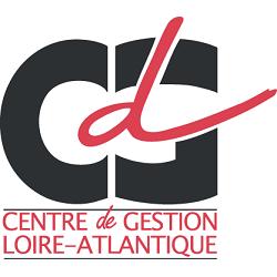 Centre de Gestion de la Fonction Publique Territoriale de Loire Atlantique CdG 44
