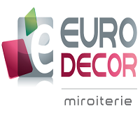 Eurodécor vitrerie (pose), vitrier