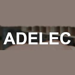 ADelec électricité générale (entreprise)