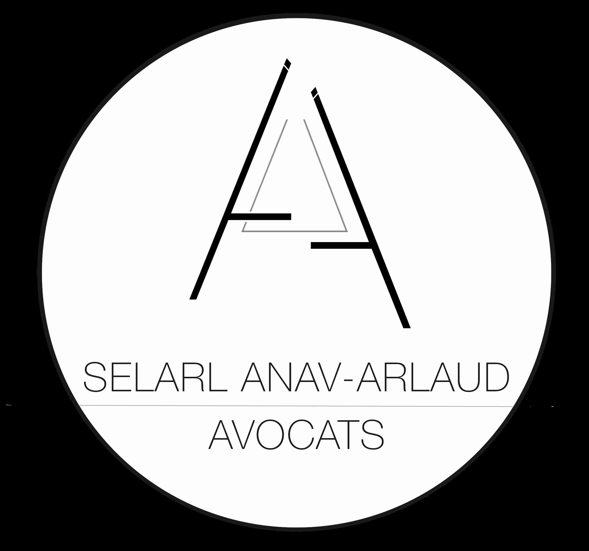 BENEDICTE ANAV-ARLAUD avocat