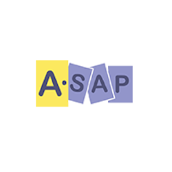 A.SAP Aude entreprise de surveillance, gardiennage et protection