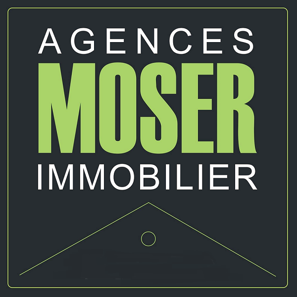 AGENCE MOSER IMMOBILIER location d'appartements