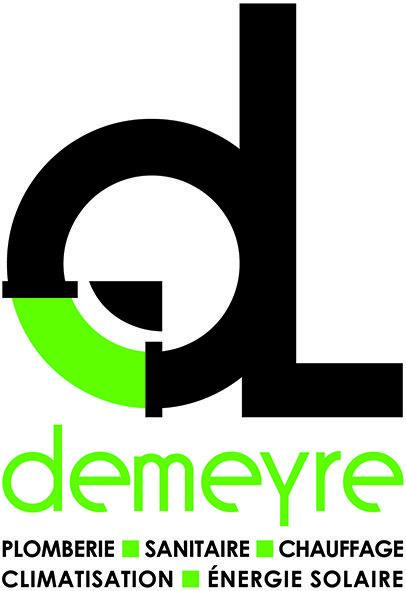 Larre Demeyre Entreprise plombier