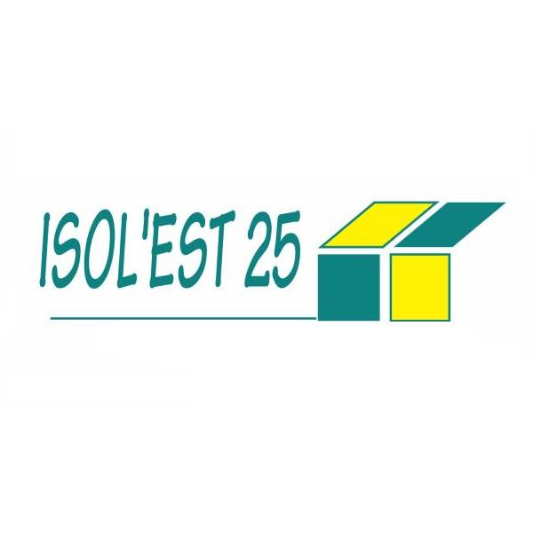 Isol'Est 25 entreprise de menuiserie PVC