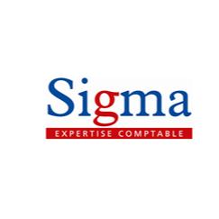 AGC Sigma conseil départemental