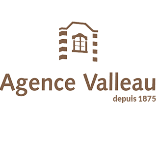 AGENCE VALLEAU agence immobilière