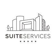 Suite Services bricolage, outillage (détail)