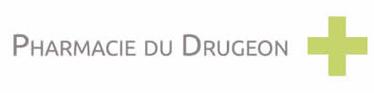 Pharmacie Du Drugeon pharmacie