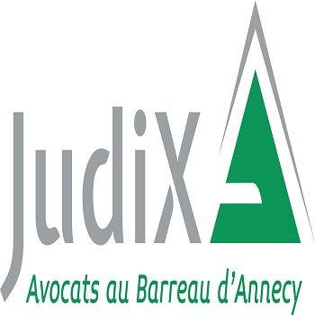 Judixa avocat
