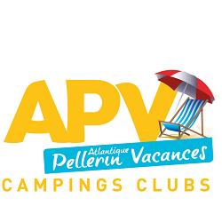 APV Camping Les Aventuriers De La Calypso location de caravane, de mobile home et de camping car