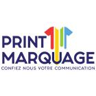 Print Marquage flocage