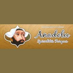 Anadolu Restaurant restaurant