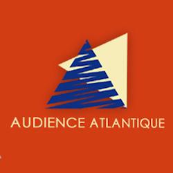 AUDIENCE ATLANTIQUE expert-comptable