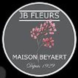 Fleurs J . B . Ouvert le dimanche