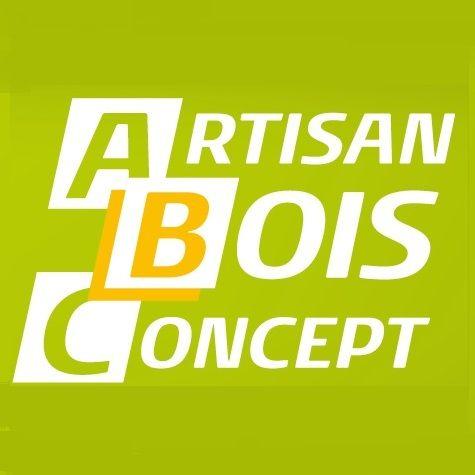ARTISAN BOIS CONCEPT résidence avec services