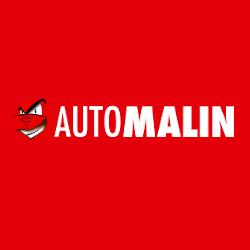 Automalin pièces et accessoires automobile, véhicule industriel (commerce)
