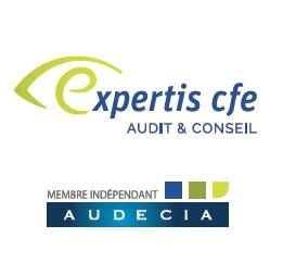 Expertis CFE Audit et Conseil expert-comptable