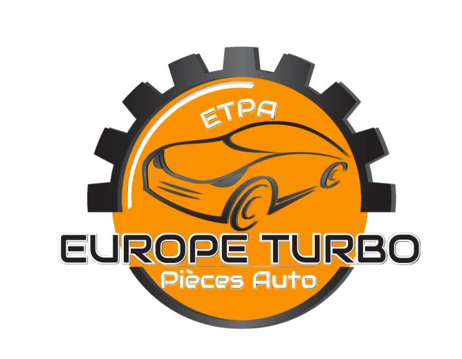 Europe Turbo & Pièces Autos pièces et accessoires automobile, véhicule industriel (commerce)
