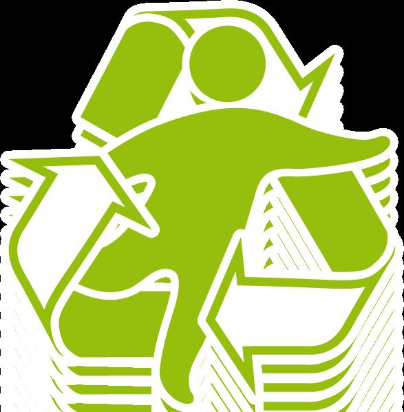 Ecollecte prévention et traitement de la pollution