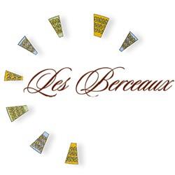 Hôtel Restaurant les Berceaux restaurant