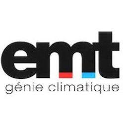Energie Maintenance Travaux EMT plombier