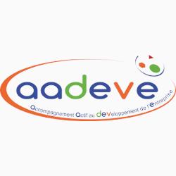 AADEVE Services aux entreprises