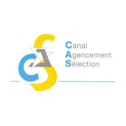 CAS acoustique (études, projets, mesures)