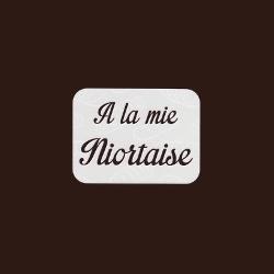A La Mie Niortaise SARL boulangerie et pâtisserie