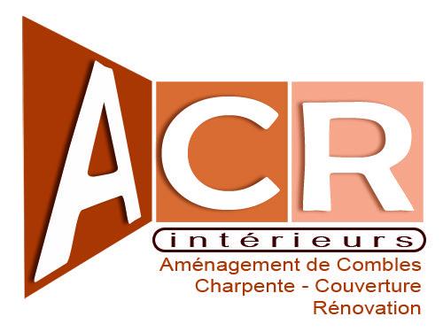 A.C.R Intérieurs Construction, travaux publics