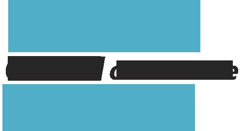 OPCN service technique communal