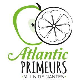 Atlantic Primeurs alimentation générale (gros)