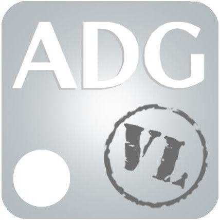 ADG-VL architecte et agréé en architecture