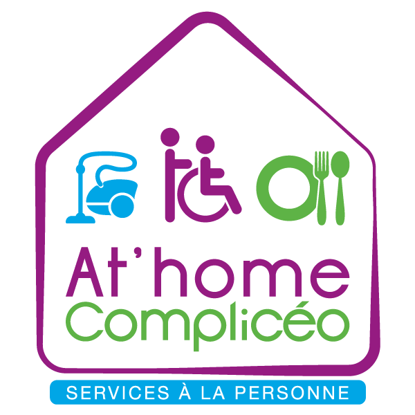 At'Home Complicéo