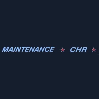 Maintenance Chr Sarl Fabrication et commerce de gros