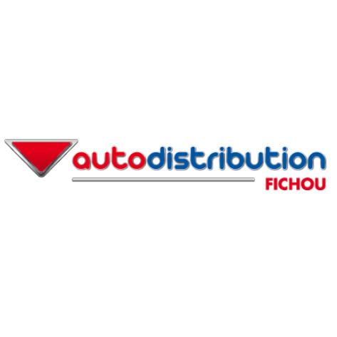Autodistribution Fichou garage d'automobile, réparation
