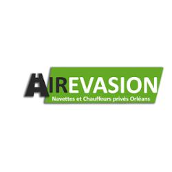 Airevasion aéroport et services aéroportuaires