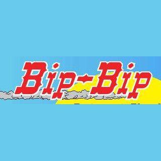 Bip-bip EIRL pizzeria