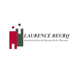 Beurq Laurence avocat