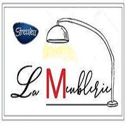 La Meublerie Meubles, articles de décoration