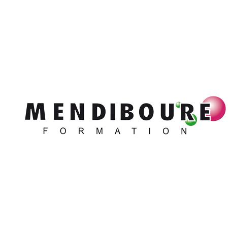 Mendiboure Formation auto école