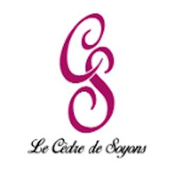 Logis Hôtel le Cèdre de Soyons restaurant