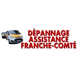 Dépannage Assistance Franche Comte garage d'automobile, réparation