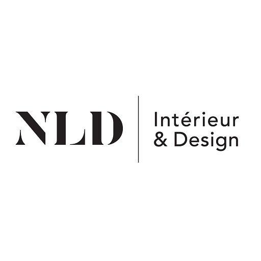 NLD Intérieur & Design Fabrication et commerce de gros